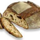 Du pain à chaque repas dans le cadre du PNNS