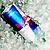 Les boissons énergisantes sont-elles dangereuses pour la santé du sportif ?