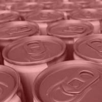 Enquête : La consommation de boissons énergisantes chez les sportifs