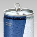 Consommation de boissons énergisantes et surveillance sanitaire