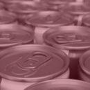 Consommation de boissons énergisantes : la SFNS publie ses recommandations