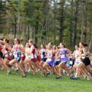 Marathon et conséquences du stress oxydatif