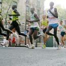 Conseils nutritionnels pour réussir votre Marathon
