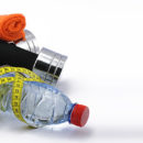 Diabète nutrition et APS