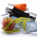Diabète et diététique du sport