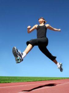 Janus 2013 : Diabètes – Nutrition – Activités physiques