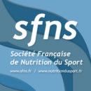 SFNS : Journée d'Actualité en Nutrition du Sportif – 2010