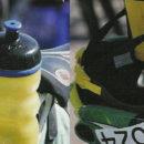 Etude SFNS : Sécurisation des boissons d'effort et de récupération vis-à-vis du dopage