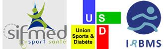 Logos soutien congrès 2015