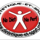 SAVELIEFF Marie-Caroline / diététicienne Nutritionniste du sport