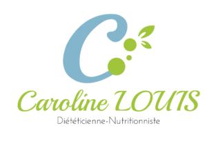 Caroline LOUIS Diététicienne