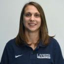 Adeline Cuirot, Diététicienne-Nutritionniste du Sport