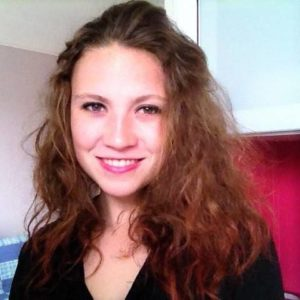 Iris PELLEGRIN – diététicienne nutritionniste – entraineur sportif