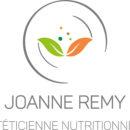 Joanne Remy Diététicienne Nutritionniste